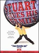Stuart Saves His Family - Harold Ramis