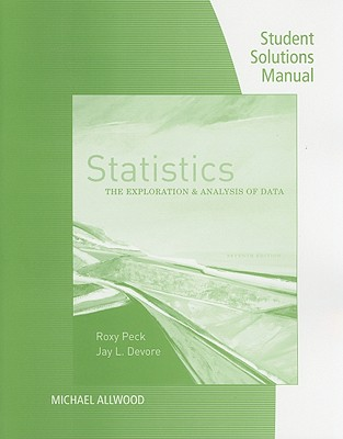 Northwestern community church download bundle: statistics: the.