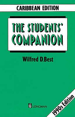 books our best companion The cook's companion: best sellers children's books textbooks textbook rentals sell us your books best books of the month cookbooks in our.