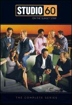 Studio 60 on the Sunset Strip: The Complete Series [6 Discs] -