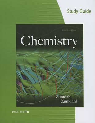 Chemistry subjects for study