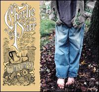 Stumpjumper - Charlie Parr