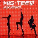 Style [UK #1]