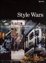 Style Wars [2 Discs]