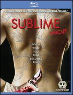 Sublime [Blu-ray]
