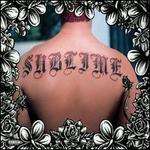 Sublime [LP]