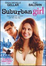 Suburban Girl [WS]