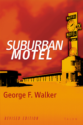 Suburban Motel - Walker, George F