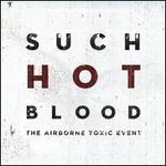 Such Hot Blood