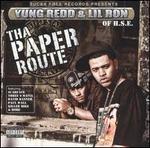 Sucka Free Records Presents: Tha Paper Route