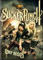Sucker Punch [French]