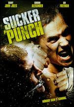 Sucker Punch - Malcolm Martin