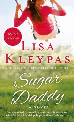 Sugar Daddy - Kleypas, Lisa