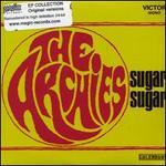 Sugar Sugar [Magic]