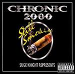 Suge Knight Represents: Chronic 2000