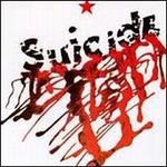 Suicide [Restless]