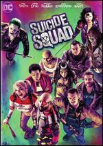 Suicide Squad [Special Edition]