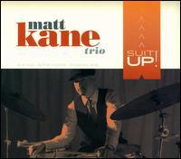 Suit Up! - Matt Kane Trio