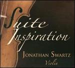 Suite Inspiration