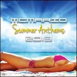 Summer Anthems 2013