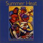 Summer Heat 1999, Vol. 1