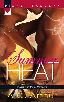 Summer Heat - Arthur, A C