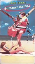 Summer Rental - Carl Reiner