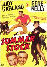 Summer Stock - Charles Walters