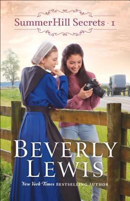 Summerhill Secrets Volume 1 - Lewis, Beverly