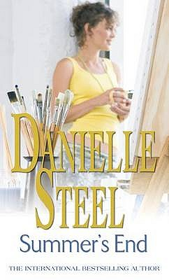 Summer's End - Steel, Danielle
