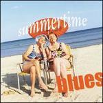 Summertime Blues [Ruf]