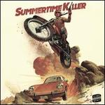 Summertime Killer