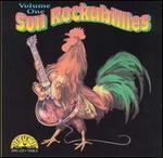 Sun Rockabillies, Vol. 1