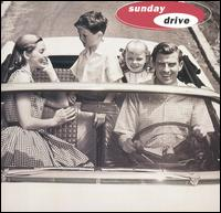 Sunday Drive [Brentwood] - Various Artists