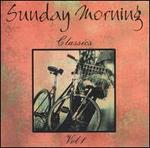 Sunday Morning Classics, Vol. 1