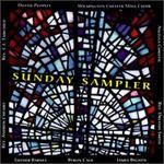 Sunday Sampler