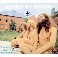Sunfish Holy Breakfast - Guided by Voices