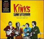 Sunny Afternoon: The Very Best of