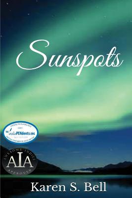 Sunspots - Bell, Karen S
