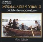 Suomalainen Virsi (Finnish Hymns), Vol. 2