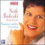 Suomeni suloksi (Finnish Songs)