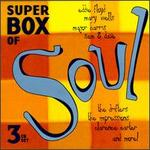 Super Box of Soul