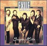 Super Hits [1993]