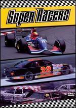 Super Racers