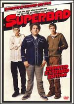 Superbad [WS] [Extended Cut]