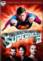 Superman II [Special Edition]