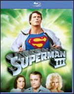 Superman III - Richard Lester