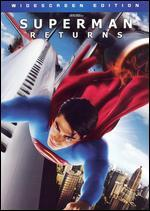 Superman Returns [WS]