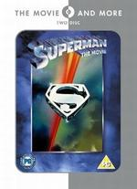 Superman [Special Edition] [2 Discs]