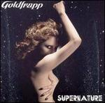 Supernature [Bonus Track]
